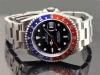 체게바라가 선택한 시계 – 롤렉스 GMT 마스터
