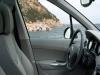 세이프티 윈도우(safety window)