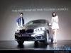 가족적인 BMW - BMW 액티브 투어러 시승기