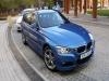 2013 BMW 320d 투어링