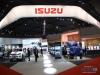[2015 도쿄모터쇼] 일본 상용차 시장의 강자 이스즈(ISUZU)