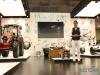 [2015 도쿄모터쇼] 엔쵸 페라리의 디자이너 농기구를 만들다?!