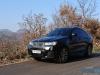 BMW SAV와 쿠페의 만남 - BMW X4 시승기