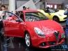 [2015 도쿄모터쇼]일본에서 만난 매력적인 자동차들