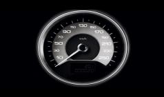 최고속도(Maximum Speed)