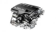 엔진(Engine)