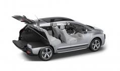 차량 공차중량(Complete Vehicle Kerb Weight)