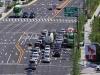 모르면 나만 손해, 2017 개정된 도로교통법 총정리