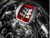 닛산 자동차, 헬러에 엔진 기술 라이센스 제공한다