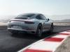 포르쉐, `911 4 GTS` 출시