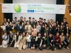 토요타 코리아, '2017 스마트 에코 이노베이터' 발대식 개최
