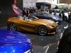 [2017 도쿄 모터쇼] BMW 스포츠는 여전히 뜨겁다