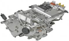 콘티넨탈, 중국 시장에 전기자동차(EV) 및 하이브리드자동차(HEV)용 전동화 솔루션 출시