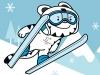 브리지스톤, 2018 평창 동계올림픽 기념 고객 사은 행사