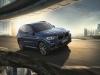 BMW, 3세대 X3 출시