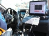 세계 최초의 자율 주행 모터쇼 '2017 판교 자율 주행 모터쇼'