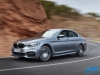 사상 최대 판매 기록 세운 BMW 코리아