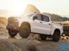 [2018 디트로이트 모터쇼]GM 픽업트럭 100주년 그리고 4세대 쉐보레 '실버라도'