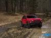 중형 SUV  `뉴 지프 체로키`, 북미모터쇼에서 최초 공개