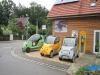 다니고의 흥행, 초소형 전기차 시대 열릴까?