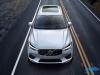 볼보 XC60, 유럽에서 가장 안전한 차로 인정받다