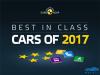 '2017 유로앤캡 안전한 차' 석권한 폭스바겐