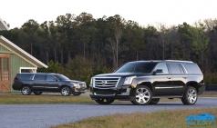 두 명의 국민MC와 그들의 자동차