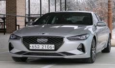 현대자동차 1월 판매조건