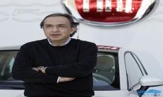 페라리의 첫 SUV, 2019년에 등장한다