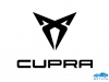 세아트의 고성능 브랜드 쿠프라(CUPRA), 제네바에 등장 예정