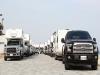 국내 최초, 랜스 트럭캠퍼 한자리에 모이다.