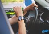 음주운전, 바늘 도둑이 소도둑 된다