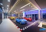 BMW 그룹 코리아, 자유로에 고성능 브랜드 M 특화 전시장 첫 오픈
