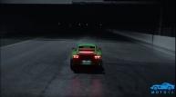 포르쉐, 520마력 내뿜는 '911 GT3 RS'