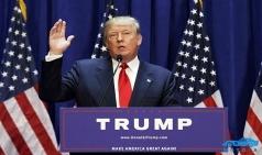 트럼프 정부, 빡빡했던 美 연비 규정 완화한다