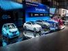 [2018 제네바모터쇼] 더 강력해진 메르세데스-AMG 라인업