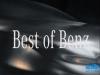 메르세데스 벤츠의 BEST 5 컨버터블 모델은?