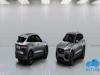 재규어의 럭셔리 퍼포먼스 SUV `F-PACE SVR`