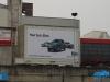 현대자동차의 `응답하라 2006`