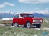 미국 레전드 SUV들이 돌아온다