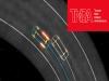 토요타, 노면을 가리지 않는 통합형 사륜구동 시스템 공개