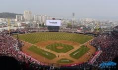 렉시콘 브랜드, 기아 타이거즈와 광주 구장에서 2018 시즌 공동 마케팅 진행