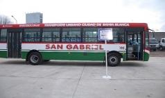 앨리슨, 메르세데스 벤츠 아르헨티나에 버스용 전자동변속기 공급한다