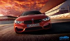 CJ 슈퍼레이스, 'BMW M4' 달린다