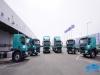 볼보 트럭 라인업의 완성, FE 시리즈 출시