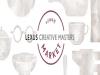렉서스 코리아, `LS 500` 런칭 기념  `크리에이티브 마스터즈 마켓` 오픈