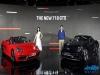 슈퍼 핸들링 머신, 포르쉐 '718 GTS' 출시