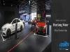 메르세데스-벤츠 딜러 한성자동차, 공식 페이스북 페이지 오픈