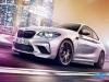 진짜배기 M으로 거듭나다, BMW 'M2 컴페티션'