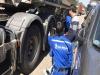 미쉐린코리아, 타이어 안전점검 위한 '미쉐린 서비스 캠프' 진행